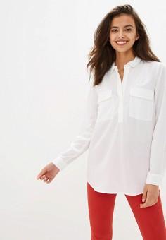 e47ffe921170 Женские блузки — купить в интернет-магазине Ламода