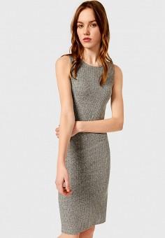 fc487bdb8be0 Женские платья-майки O'stin — купить в интернет-магазине Ламода