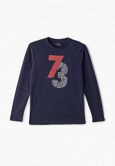 ce4cf1a8a5a Купить футболки и поло для мальчиков от 86 грн в интернет-магазине ...