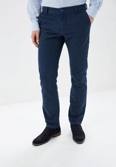 c8818d3c700a0 Купить мужские брюки женская, мужская и детская одежда OVS от 1 270 ...