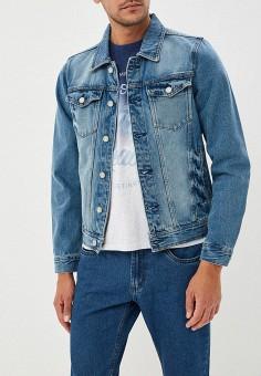 6fe83efee95 Купить мужскую верхнюю одежду от 985 руб в интернет-магазине Lamoda.ru!