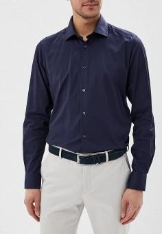 97e4fd4757e4 Мужские рубашки с длинным рукавом — купить в интернет-магазине Ламода