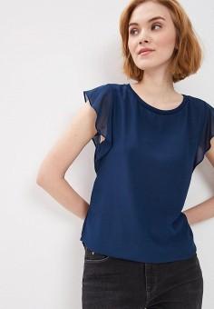 792dff6f9dbb Купить женскую одежду от 490 тг в интернет-магазине Lamoda.kz!