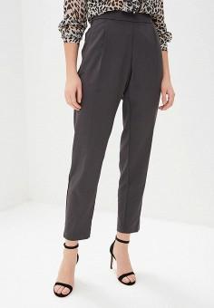 df1bd658e0a13 Купить женские брюки и комбинезоны женская, мужская и детская одежда ...