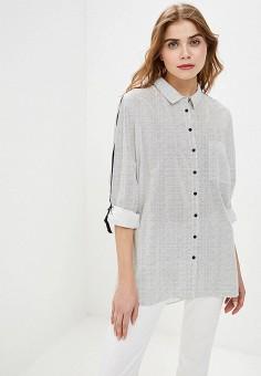 7ba64771813 Купить женские рубашки от 299 грн в интернет-магазине Lamoda.ua!