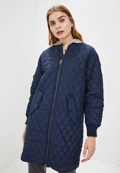 a7c33759e7b Купить женские утепленные куртки от 795 руб в интернет-магазине ...