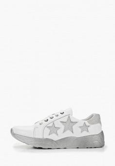 cc31bd29feda Женская обувь Palazzo D'oro — купить в интернет-магазине Ламода