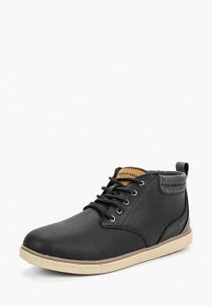 Купить обувь Patrol (Патрол) от 590 руб в интернет-магазине Lamoda.ru! e7ff1aab5ab