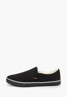 2e443895987 Купить мужскую обувь от 167 руб в интернет-магазине Lamoda.ru!