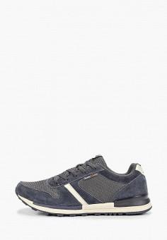 0efd6d20 Купить обувь Patrol (Патрол) от 590 руб в интернет-магазине Lamoda.ru!