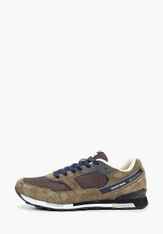 4453b0ba Купить мужскую обувь Patrol (Патрол) от 870 руб в интернет-магазине ...