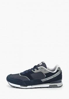 eeb77c18 Купить мужскую обувь от 167 руб в интернет-магазине Lamoda.ru!