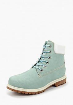 Купить женскую обувь от 99 руб в интернет-магазине Lamoda.ru! 6d522ad95eb
