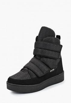 ba450ed5389c Купить женскую обувь от 900 тг в интернет-магазине Lamoda.kz!