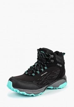 b0439df6f3c5 Купить обувь Patrol (Патрол) от 590 руб в интернет-магазине Lamoda.ru!