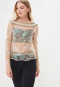 0e0fbdc3784 Купить женскую одежду Paccio (Паццио) от 830 руб в интернет-магазине ...