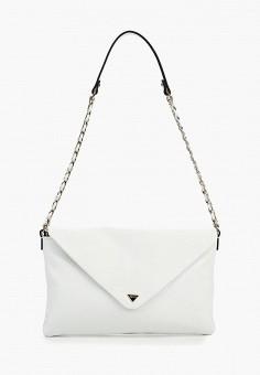 ad334dbc215f Купить женские сумки Palio (Палио) от 33 200 тг в интернет-магазине ...
