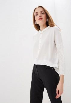 c617bc70a6e Купить одежду Patrizia Pepe от 2 740 руб в интернет-магазине Lamoda.ru!