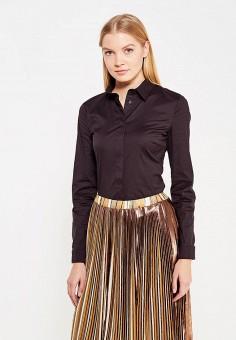 bf326713c7d8 Купить одежду Patrizia Pepe от 2 740 руб в интернет-магазине Lamoda.ru!