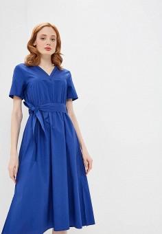 2eaa089a10fa47 Купить женскую одежду и аксессуары Pennyblack (Пэниблэк) от 3 230 ...