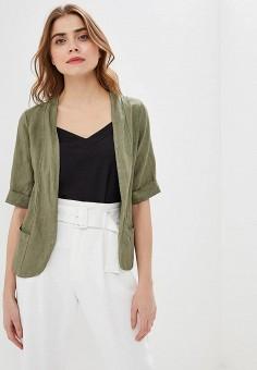 8eca42681c7 Купить женские пиджаки и костюмы от 295 грн в интернет-магазине ...