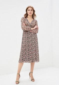 a6c41fc3e88 Купить женские платья и сарафаны Pepe Jeans (Пепе Джинс) от 4 010 ...