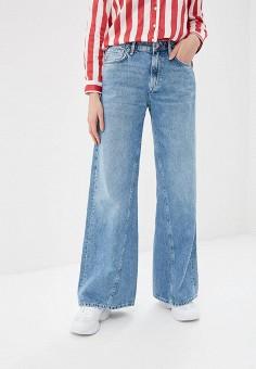 92a400f1eaa Купить женские джинсы Pepe Jeans (Пепе Джинс) от 4 010 руб в ...