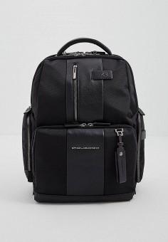 361328601a77 Купить черные мужские рюкзаки от 472 руб в интернет-магазине Lamoda.ru!