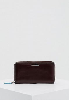 f2a86cf419e3 Купить коричневые мужские портмоне и кошельки от 699 руб в интернет ...