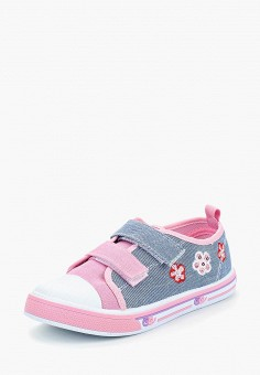 41dcbfdb11c Купить детскую обувь