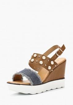 faf5f9acc29 Купить женскую обувь Piazza Italia (Пиацца Италия) от 269 руб в ...