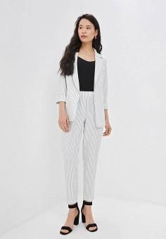 fcc9f515231 Купить женскую одежду от 490 тг в интернет-магазине Lamoda.kz!