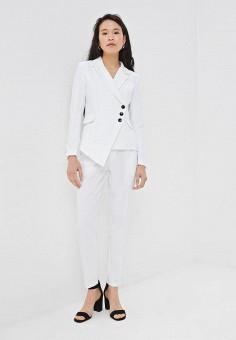 5e7251decfb Купить женские костюмы с брюками от 1 200 руб в интернет-магазине ...