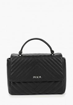 d9a176d3b1e6 Купить сумки Pola от 1 299 руб в интернет-магазине Lamoda.ru!