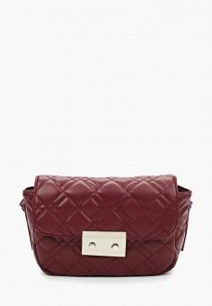 825db7ca48f7 Распродажа  женские сумки со скидкой от 19 р. в интернет-магазине ...