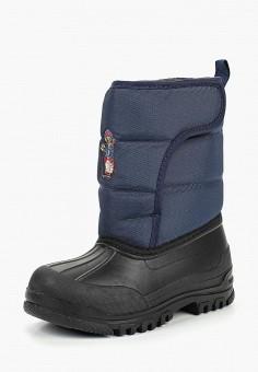 Купить обувь для мальчиков Polo Ralph Lauren (Поло Ральф Лоурен) от ... 172f909c04d66