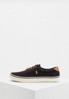 0de59e2dff0 Купить мужскую обувь Polo Ralph Lauren (Поло Ральф Лоурен) от 2 620 ...