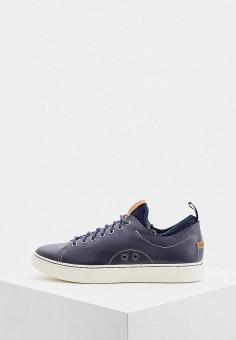 676be1fbc602 Купить мужские кроссовки и кеды Polo Ralph Lauren (Поло Ральф Лоурен ...