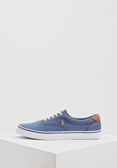 edd6be64 Купить мужскую обувь Polo Ralph Lauren (Поло Ральф Лоурен) от 2 620 ...