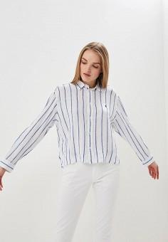 5d432f4423c Купить женские рубашки от 349 руб в интернет-магазине Lamoda.ru!