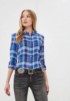 bb9d2180bff Купить женские рубашки Polo Ralph Lauren (Поло Ральф Лоурен) от 8 ...