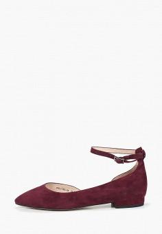 7981954c99b Купить женскую обувь Portal от 2 690 руб в интернет-магазине Lamoda.ru!