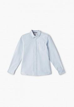 01717309d95 Купить рубашки для мальчиков от 223 руб в интернет-магазине Lamoda.ru!