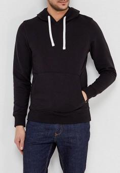 Распродажа  мужские худи со скидкой от 950 руб в интернет-магазине ... 12cbe579d6c