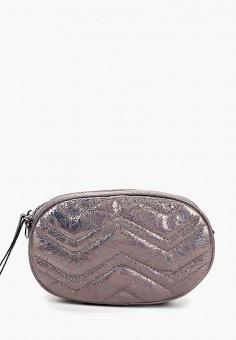 df06292b994 Купить женские поясные сумки от 699 руб в интернет-магазине Lamoda.ru!