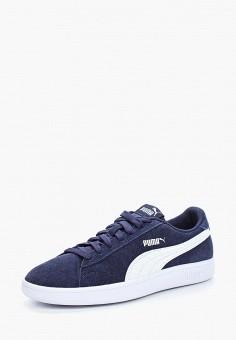 c75812ef Купить спортивную одежду, обувь и аксессуары PUMA (ПУМА) от 490 руб ...