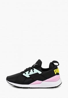 be16a434bcd7 Купить спортивную одежду, обувь и аксессуары PUMA (ПУМА) от 490 руб ...