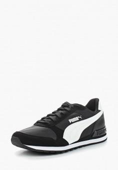 c7ca9d7e Распродажа: спортивная обувь для девочек со скидкой от 1 640 руб в ...