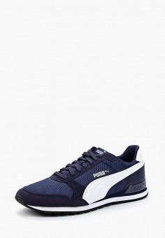 Купить мужские кроссовки PUMA (ПУМА) от 2 260 руб в интернет ... c4b01c794a4ca