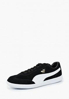 Купить мужскую обувь PUMA (ПУМА) от 1 430 руб в интернет-магазине ... 5dbf5a58ca3